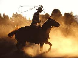 Cowboys 1866 1887 Welcome To Gothicwestern