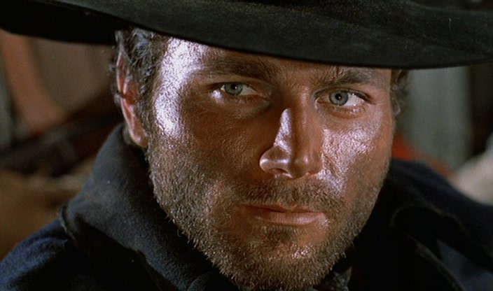 south westerns welcome to gothicwestern